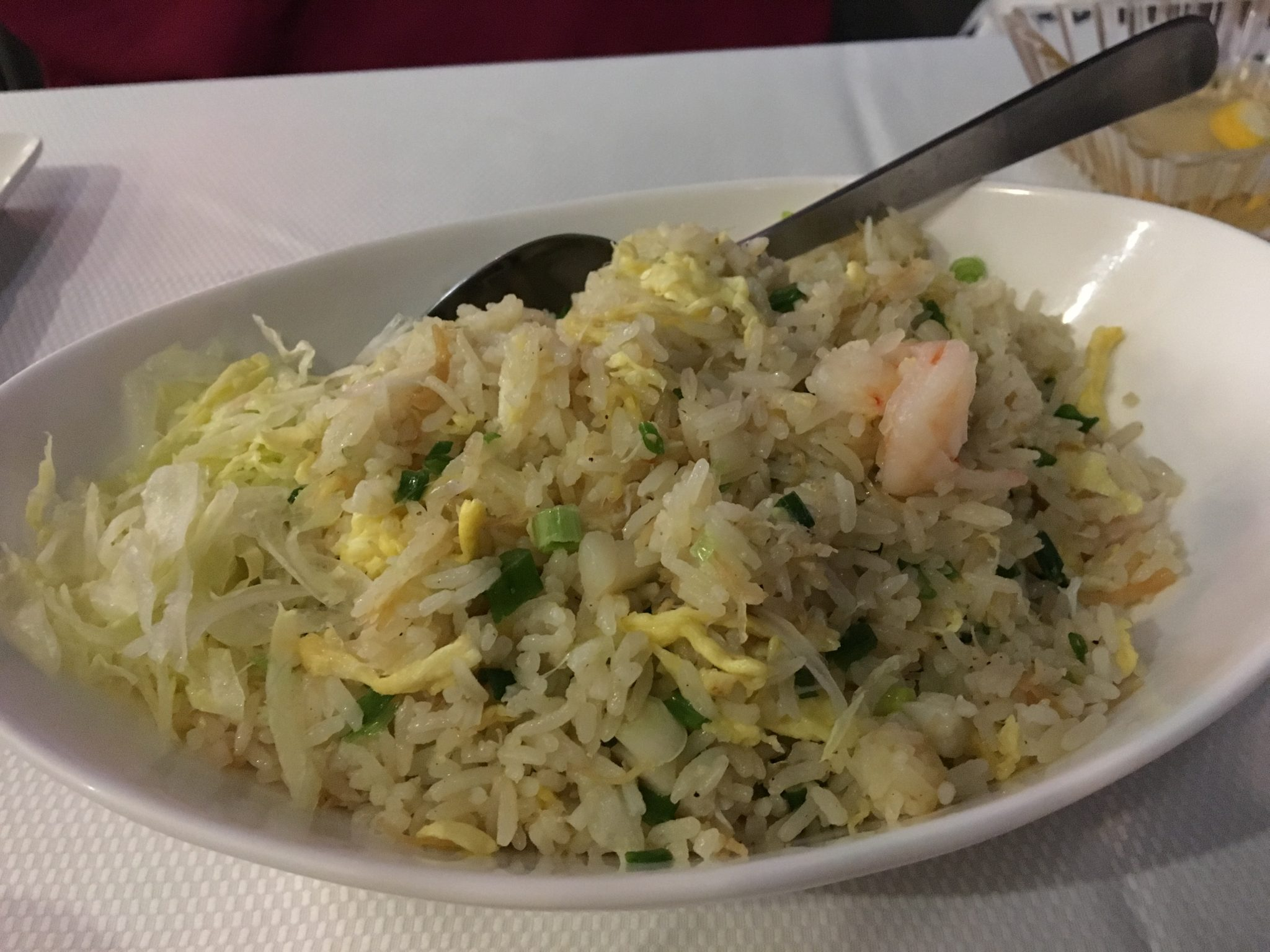 flied rice_Jumbo