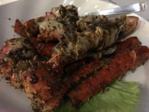 peper-crab_Jumbo